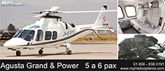 Agusta_Grand_Y_ Power