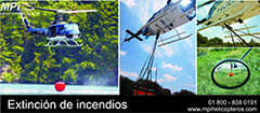 Extincion_de_incendios_forestales